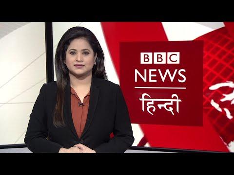 India China LAC Face-Off : भारत-चीन  रिश्ते में Tibet का क्या पेंच है? BBC Duniya With Payal