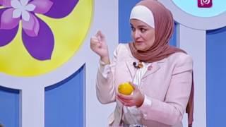 سميرة كيلاني - المشاكل التي تواجهنا في المطبخ
