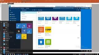 Webinar - Azure Stack in Action!