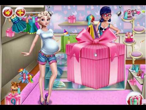 Играйте игры Барби мода, одевалки, макияж