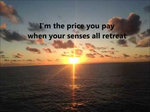 Price You Pay (with lyrics) mp3