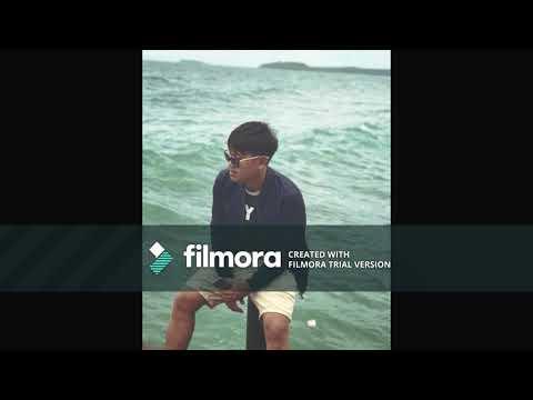 (Dat) Summer - Dj Tino