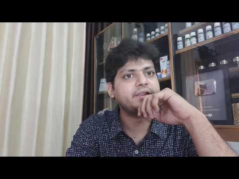 Dr kirti vikram singh LIVE CLINIC ASK UR PROBLEM# 383 24/5/2018