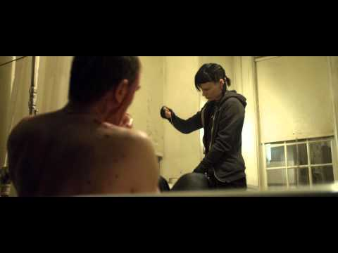 DSH - The Girl with the Dragon Tattoo (Visual Effects) HD.avi