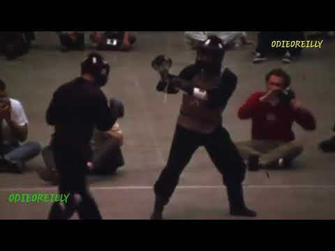 Bruce Lee The Ultimate Source of Jeet Kune Do 2017