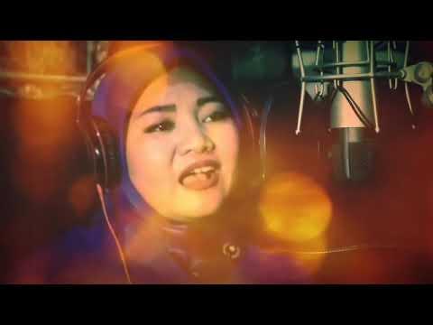Kumpulan Video Kopral Marinir Agus Ahmadi & Istri