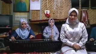 Kacapi Suling Cianjuran Dedeh Kurniasih Dkk