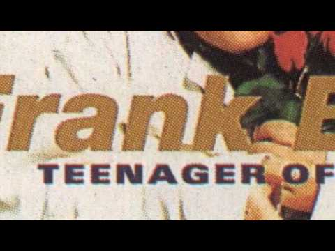 The Man Who Was Too Loud - Frank Black & Teenage Fanclub