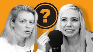 READY PLAYER DUMB? - Open Haus #165