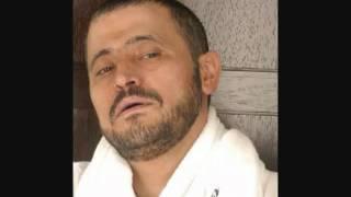 Georges Wassouf   Benfakar Fe El Nas   YouTube