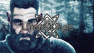The Unrest Age: Смутная Русь