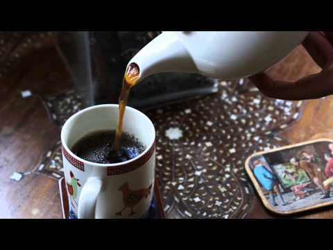 breakeven analysis - starting a coffee shop - CupAd free coffee cups from YouTube · Duration:  2 minutes 51 seconds  · 7.000+ views · uploaded on 10-12-2010 · uploaded by cupadllc