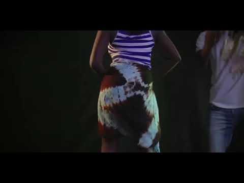 ID SN - Teaser #TAL (Trap A L'Africaine) Ft Dj Leuz & Lil Deezy