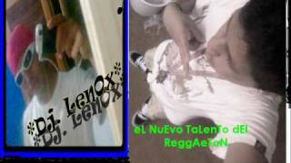 mix pal riko arnaez_0001.wmv