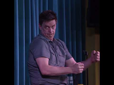 Jim Breuer on His Wife's Music of Choice