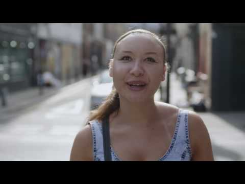 Dove | Beauty standards of looks are a form of bias #BeautyBias