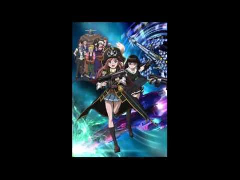Eir Aoi Genesis-nightcore