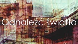 Noize From Dust feat. Echinacea, MNIA - Odnaleźć światło (audio)