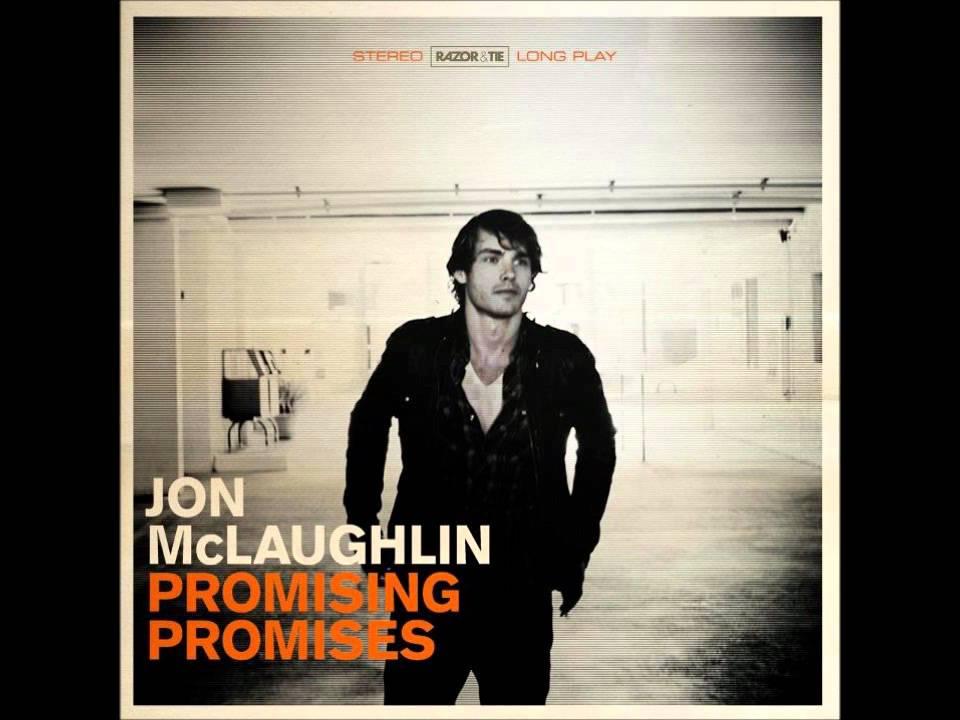 jon-mclaughlin-if-only-i-glauber-sampaio