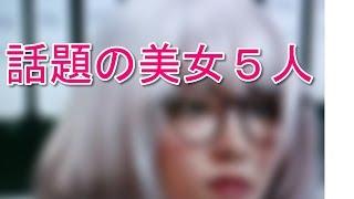 掟上今日子の備忘録 2015秋日テレドラマ出演の新垣結衣がこんなにも 女...