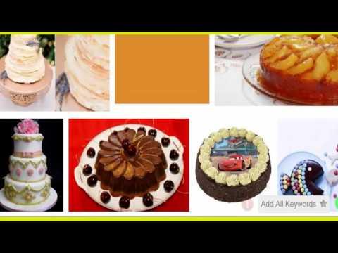 je-défie-toutes-les-femmes-dans-le-travail-de-gâteau-ou-des-biscuits-délicieux-ces-photos-et-beau