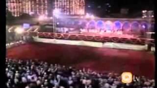 Naat Sharif - Mujhe Bhi Madine Bula Mere Moula