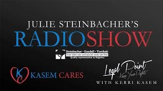 A Revocable Trust Into An Irrevocable Trust | Williamsport PA | Steinbacher, Goodall & Yurchak