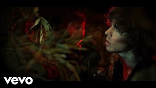 barns courtney   99 live from the old nunnery