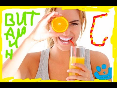 0 - В яких продуктах найбільше вітамінів?
