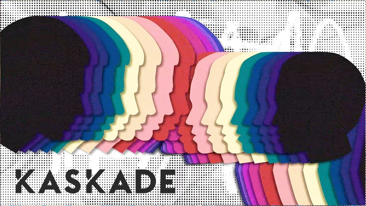 'On Your Mind'   Kaskade   Official Video