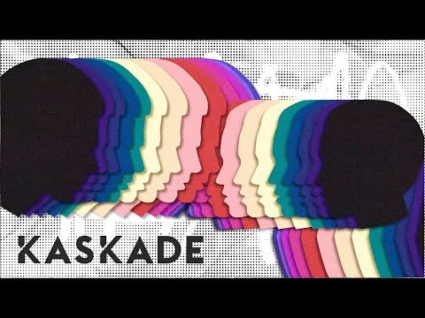 'On Your Mind' | Kaskade | Official Video Mp3
