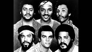 THE ISLEY BROTHERS : CHOOSEY LOVER
