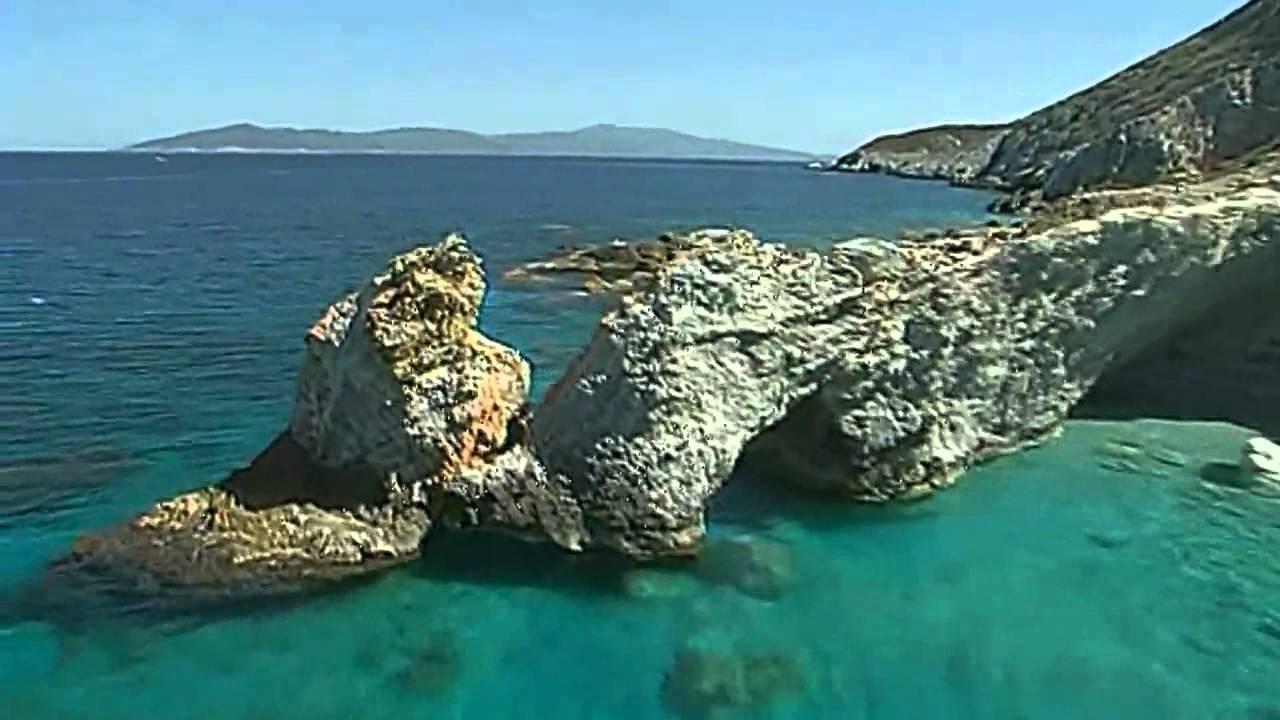 Skiathos skopelos alonissos magnesia grecia vacanze in for Grecia vacanze