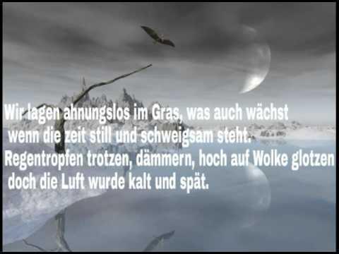 Jennifer Rostock- Insekten im Eis [lyrics]