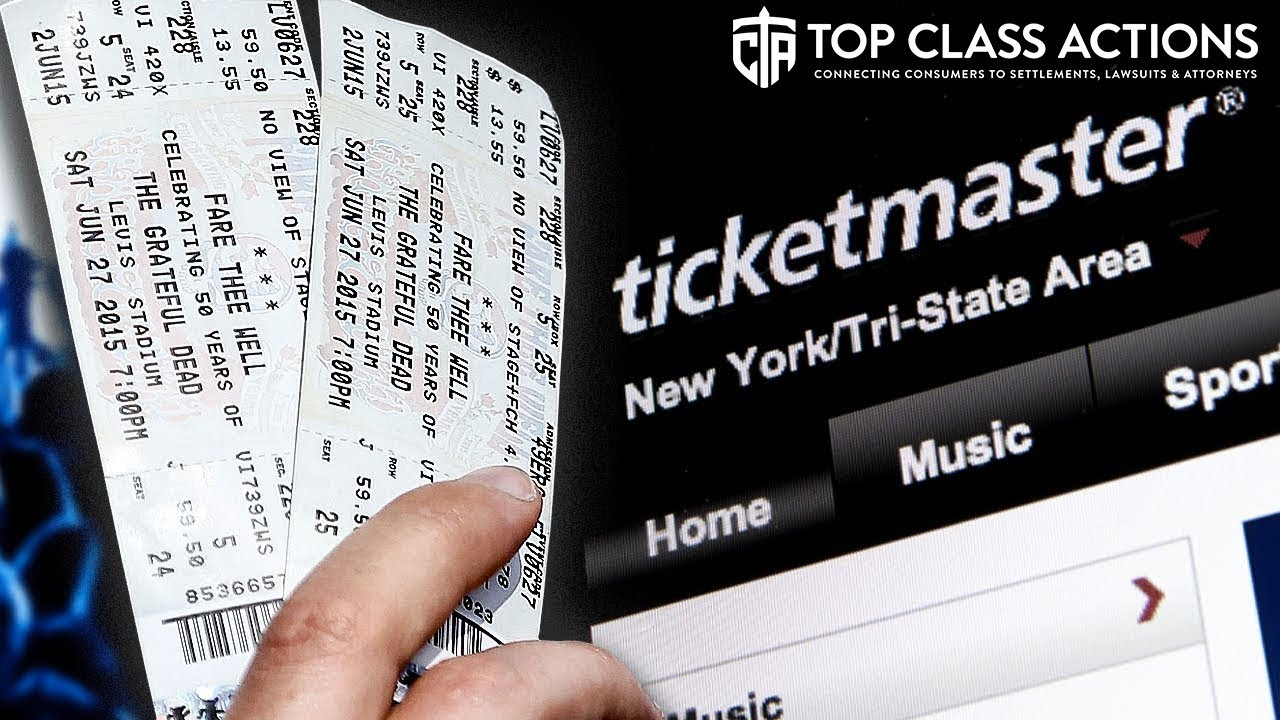 ticketmaster-working-with-scalpers-to-rip-off-consumers