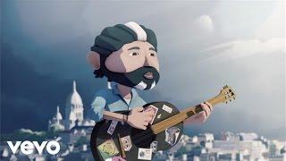 John Mamann - Roi de France ft. Dokou