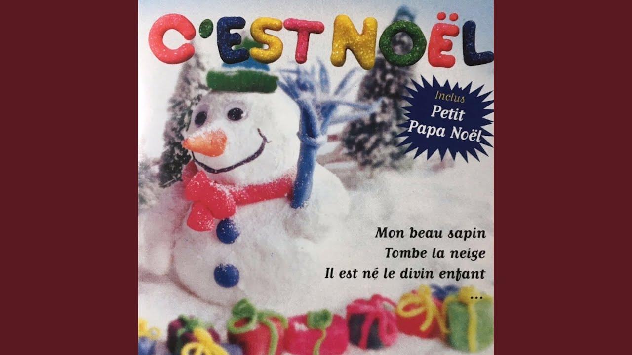 girl-lyrics-to-petit-papa-noel