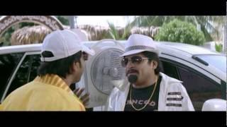 Ali, Uttej, Kondavalas Comedy Scene| Bendu Apparao RMP