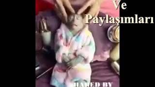 Maymun kürtce