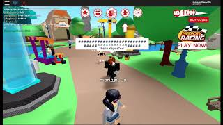 OH EMM GEE REPORTING WORKS!!!!!!!!!!!!! roblox meepcity part 3