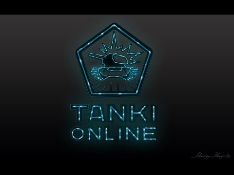 TANKI ONLINE jump hack / 2015 may: F3 0F 7E 51 20 8B 42 50 85 C0 this is the code .... enjoy