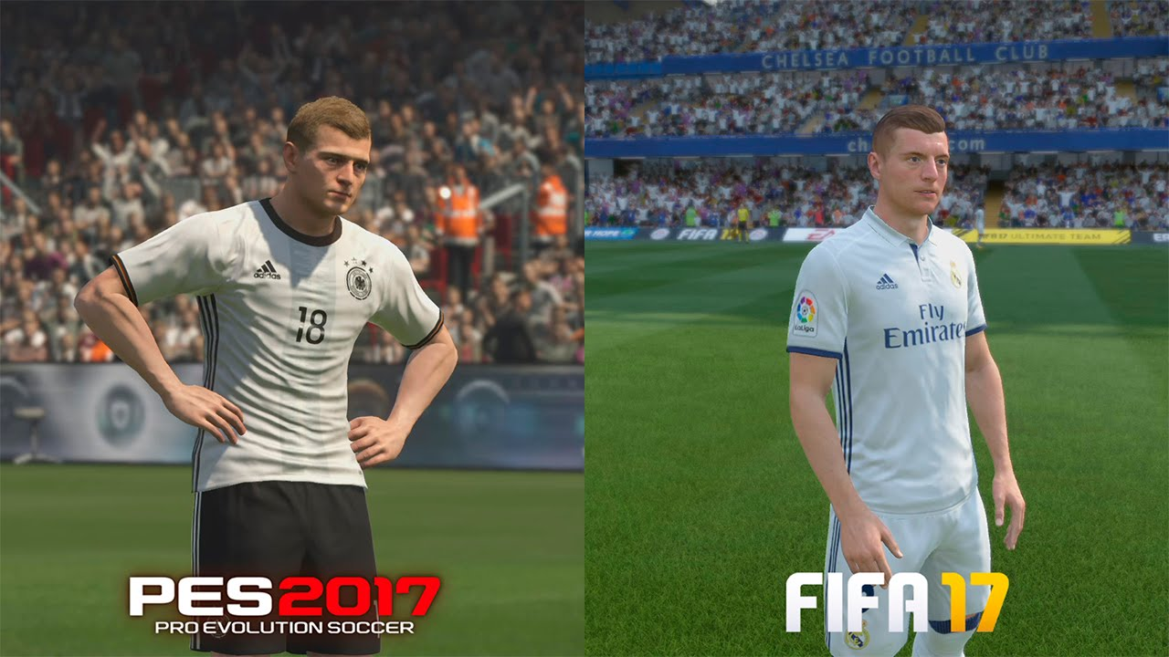 Fifa soccer 2017 f fifa players to watch in 2018
