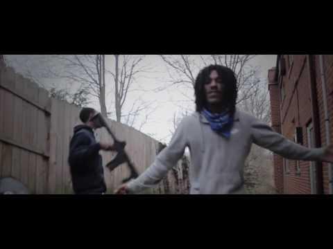 "Twin Miyagi - ""Tell Me & Gettin Money"" | Music Video (Shot By LyVe Cuttz & Edited By DeAndre Davis)"