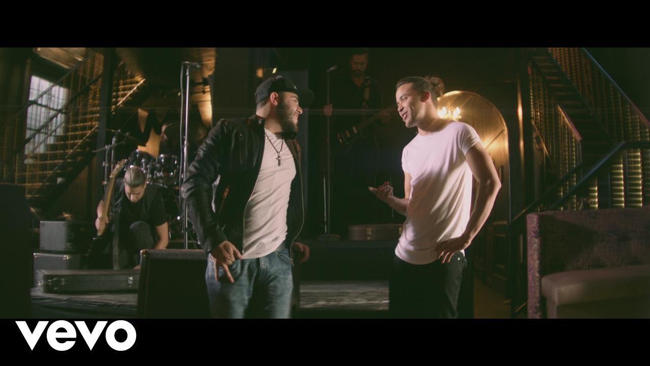 Prince Royce - Moneda (Official Video) ft. Gerardo Ortiz
