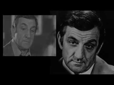 vive-le-cinéma-français---un-siècle-de-legendes-(part-ii:-acteurs)