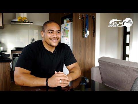 Новозеландский спортсмен принял ислам в мечети Крайстчерча