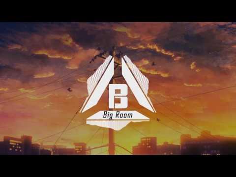 Beat-Us - Tiamat