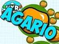 BEST MOMENTS AGARIO   Agario gamplay