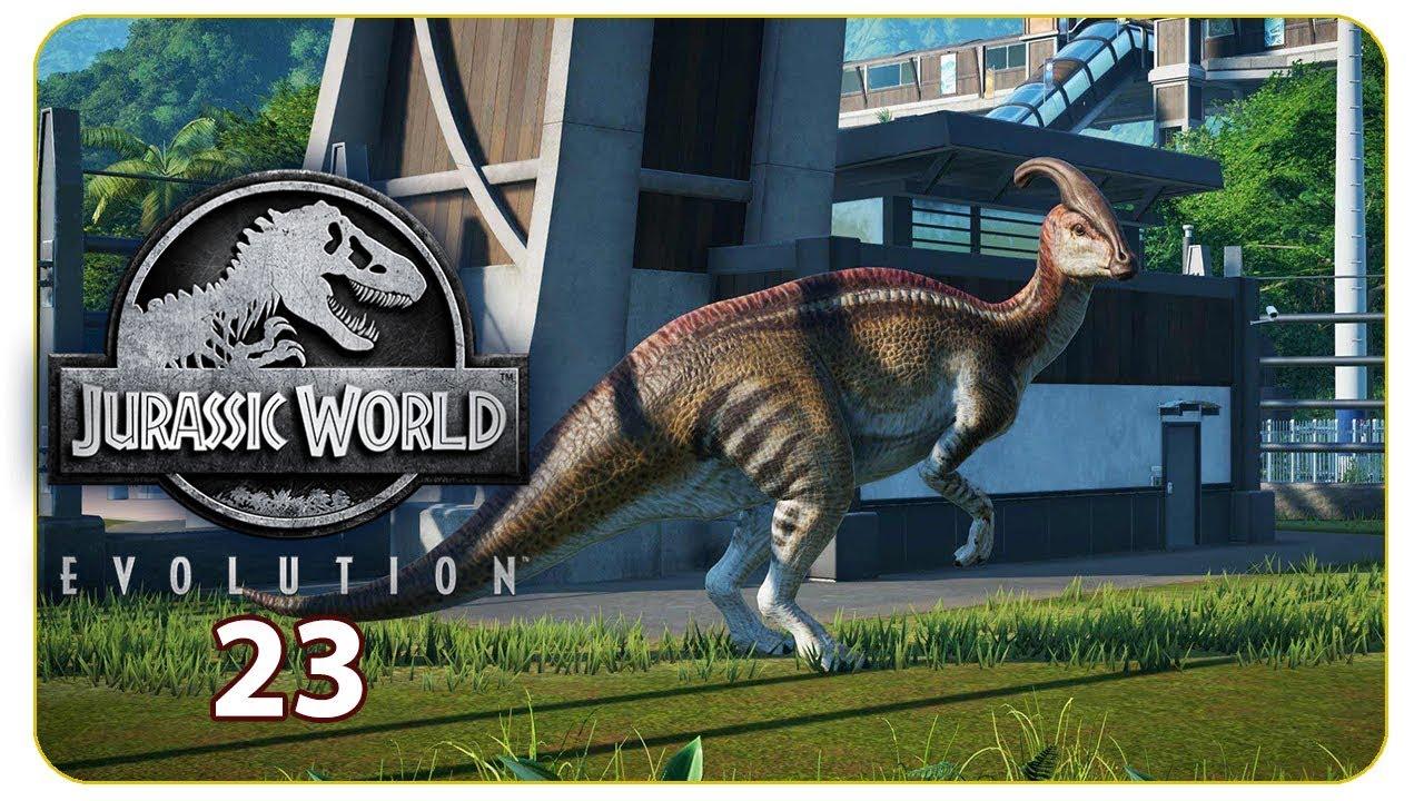 Jurassic World Stream Kkiste