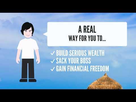 make-money-online-in-belgium---make-money-from-home